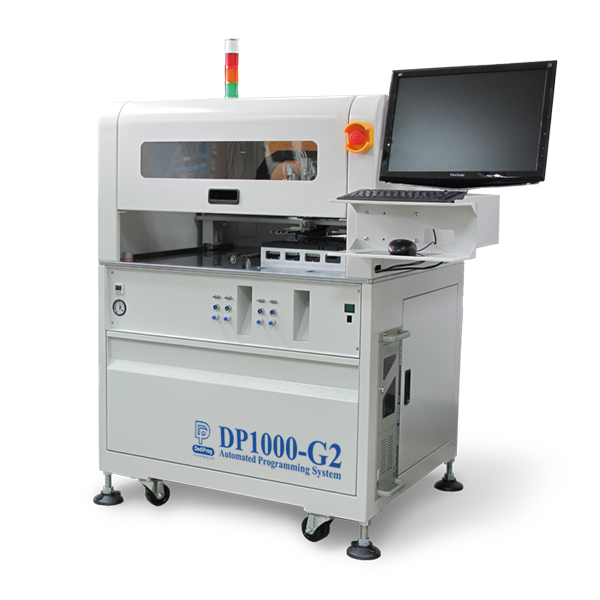 DP1000