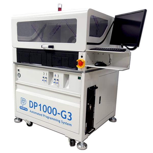 DP1000-G3